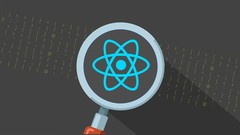 React 16 – The Complete Guide (incl. React Router 4 & Redux)