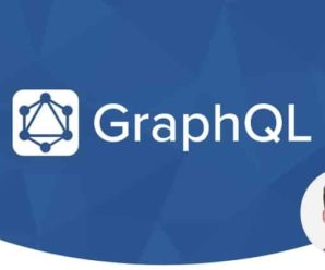 The Modern GraphQL Bootcamp (Advanced Node.js)