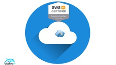 AWS Certified Solutions Architect – Associate [New Exam]