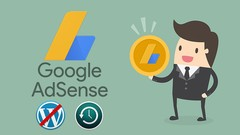 Ultimate Autopilot Google Adsense Method – Free Traffic 2019