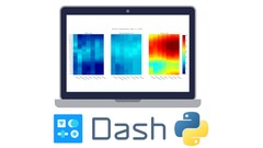 Interactive Python Dashboards with Plotly and Dash
