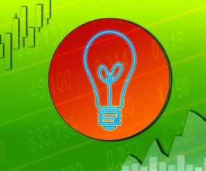 Advanced Stock Trading Course + Strategies