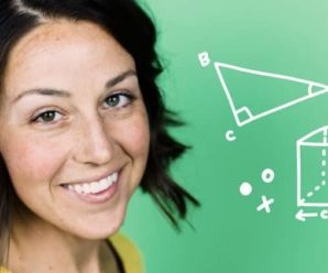 Become A Geometry Master