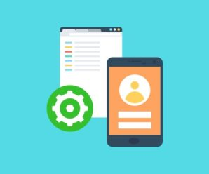 The Essential Kotlin Programming Course (Android Developers)