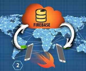 Realtime Apps With Swift & Firebase Acquire Impressive Skill