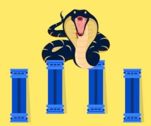 Python OOP : Four Pillars Of OOP In Python 3 For Beginners