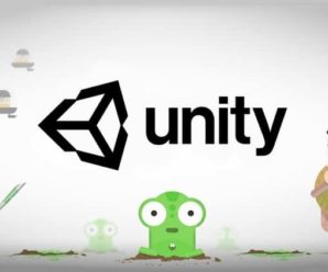 3D Unity games - Download Udemy Courses For Free