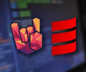 Rock The JVM! Advanced Scala And Functional Programming