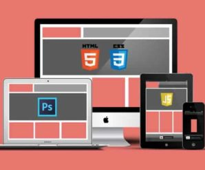 JavaScript - Download Udemy Courses For Free | freetutorials us