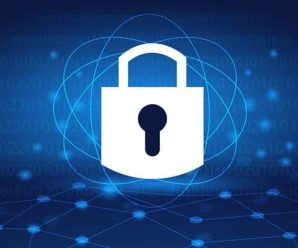 Cyber Security Basics Certification Program
