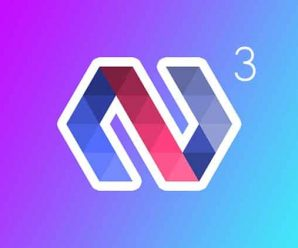 Polymer 3 – Code Like A Google Developer