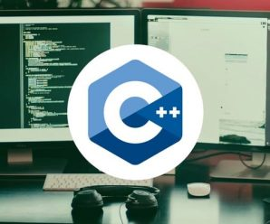 C++: A Complete Guide To INTERMEDIATE C++