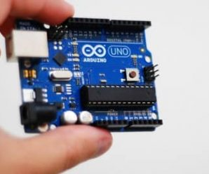Arduino: Everything You Need To Know