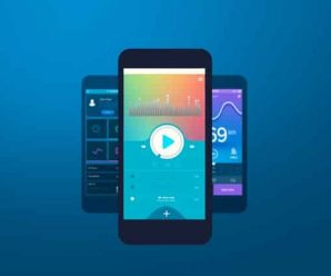 Mobile App Design From Scratch With Sketch 3 : UX And UI