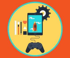 Game Apps – How To Make Games For IPhone, Android, Windows
