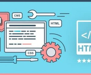 HTML5: Getting Smart With HTML5 [WEEKLY UPDATED]