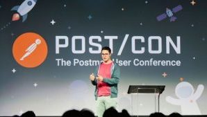 Postman: The Complete Guide – REST API Testing