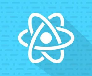 React JS – Build Real World JS Apps & Deploy On Cloud