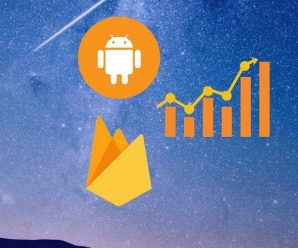 Android Daily Shopping List App Using Firebase