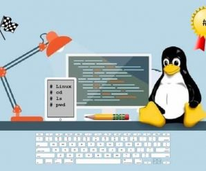 Complete Linux Training Course To Get Your Dream IT Job