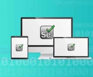 Selenium WebDriver With Java For Beginners