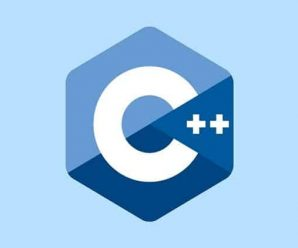 C++ Development Tutorial Series – The Complete Coding Guide