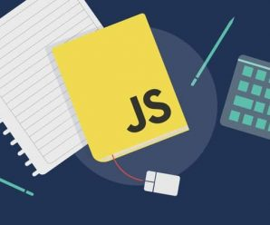 JavaScript – The Complete Guide 2020