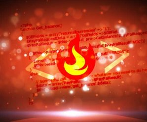 PHP CodeIgniter For Absolute Beginners