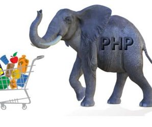 PHP For Beginners How To Build An E-Commerce Store