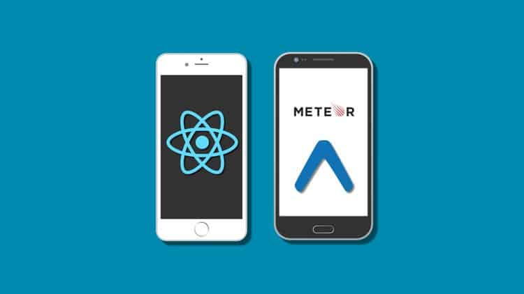 React Native Expo From Beginner To Pro :: Also With MeteorJS - Download Udemy Courses For Free | freetutorials.us