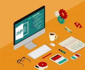 Servlets And JSPs Tutorial: Learn Web Applications With Java
