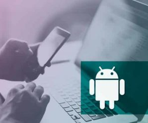 The Complete Android Developer Course Beginner To Advanced