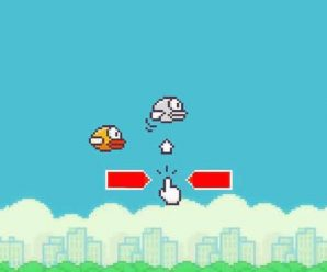 Flappy Bird Clone – The Complete Cocos2d-X C++ Game Course