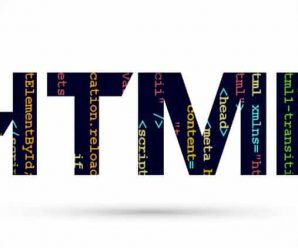 HTML Web Development Crash Course