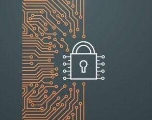 Hacking in Practice: Certified Ethical Hacking MEGA Course