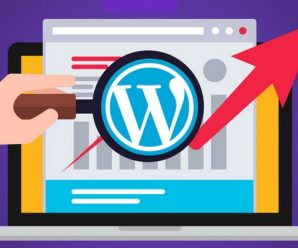 Search Results Web results WordPress SEO Tips and Content Creation Guide