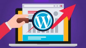 Search Results Web results WordPress SEO Tips and Content Creation Guide free download freetutorialsus.com