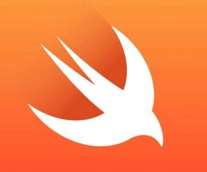 Swift – The Ultimate Guide To Mac and iOS Development