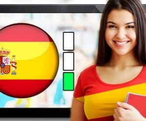 Complete Spanish Course: Learn Spanish Language | Beginners