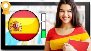 Complete Spanish Course- Learn Spanish Language | Beginners free download - freetutorialsus.com
