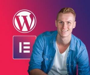 Complete WordPress Course | Elementor
