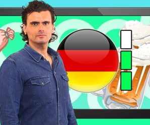 Learn German Language: Complete German Course – Intermediate