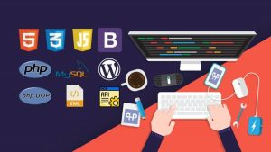 The Complete 2020 PHP Full Stack Web Developer Bootcamp free download - freetutorialsus.com