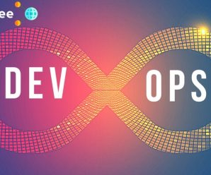 Devops tutorial complete beginners training – 5 in 1 bundle