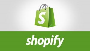 Ultimate Shopify Dropshipping Mastery Course free download - freetutorialsus.com