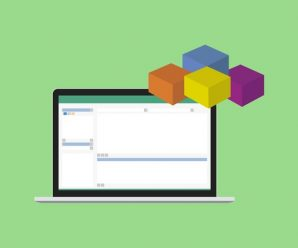 Excel vba programming – the complete guide