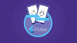 Flutter & Dart – The Complete Guide [2020 Edition] free download - freetutorialsus.com
