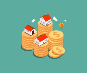 Fundamentals of analyzing real estate investments