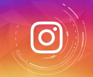 Instagram marketing 2020 complete guide to instagram growth