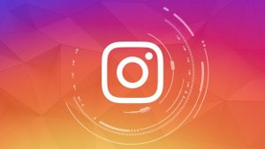 Instagram marketing 2020 complete guide to instagram growth free download - freetutorialsus.com